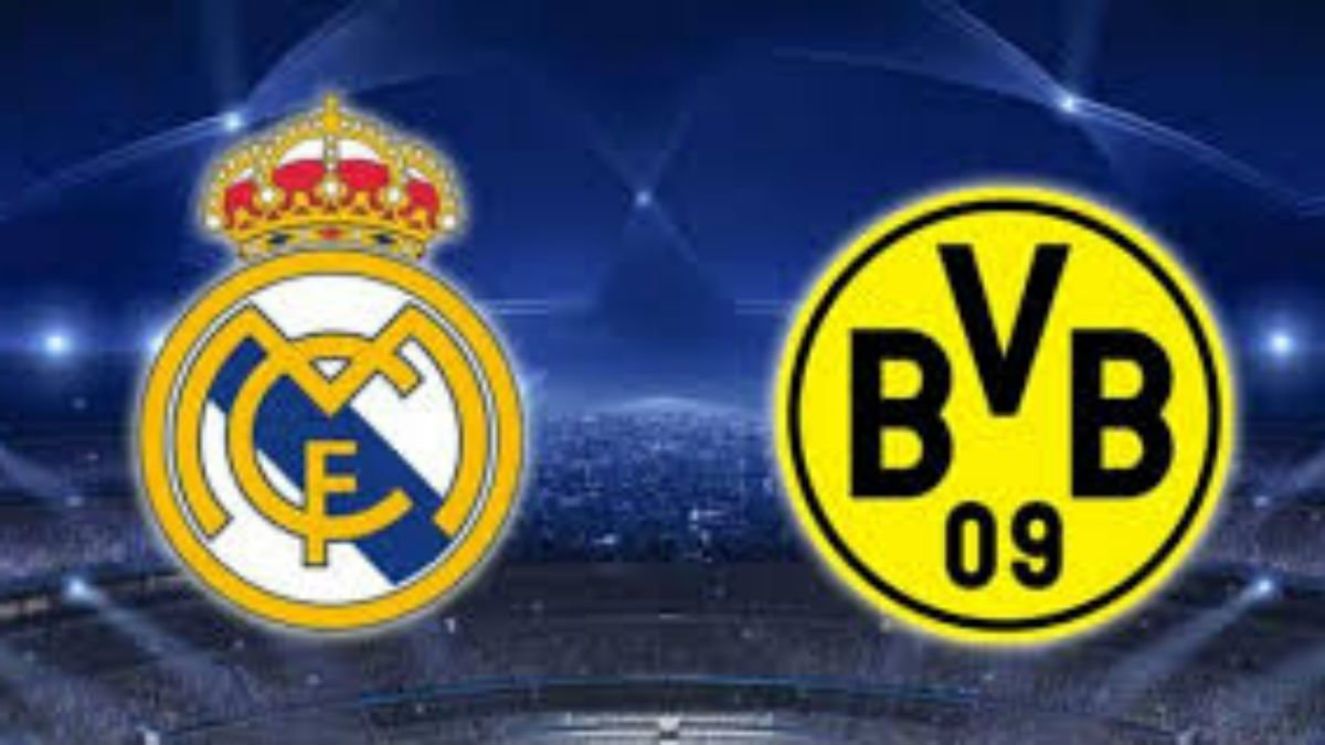 Image Result For Assistir Atletico Madrid Vs Real Madrid En Vivo