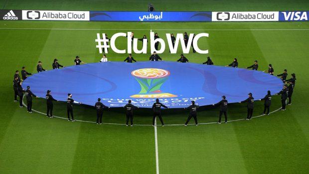 ceremonia-previa-madrid-mundial