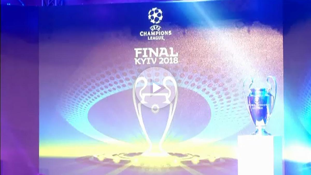 logo-champions-play