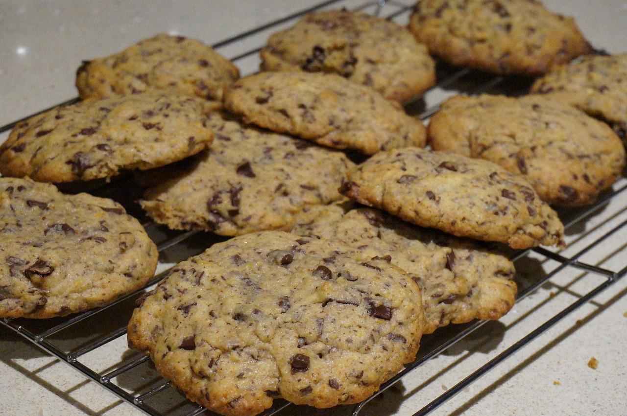 Cookies-dos-chocolates-sin-gluten2