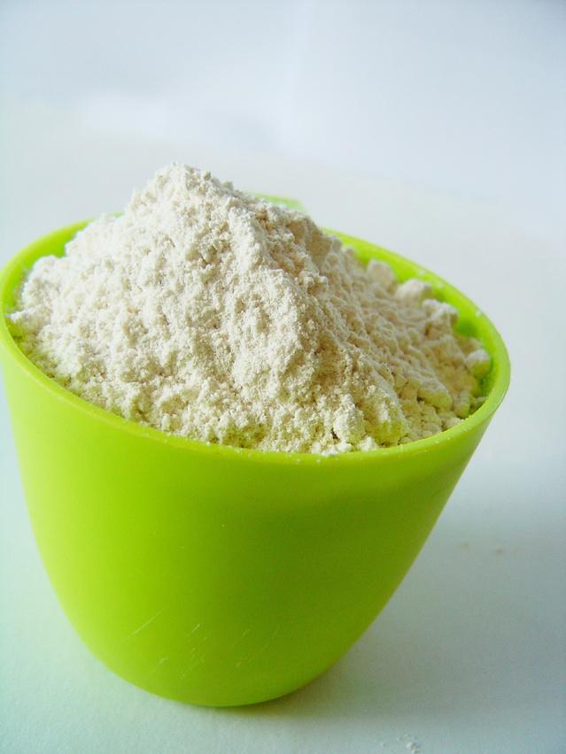 flour-2-1466230-639x851