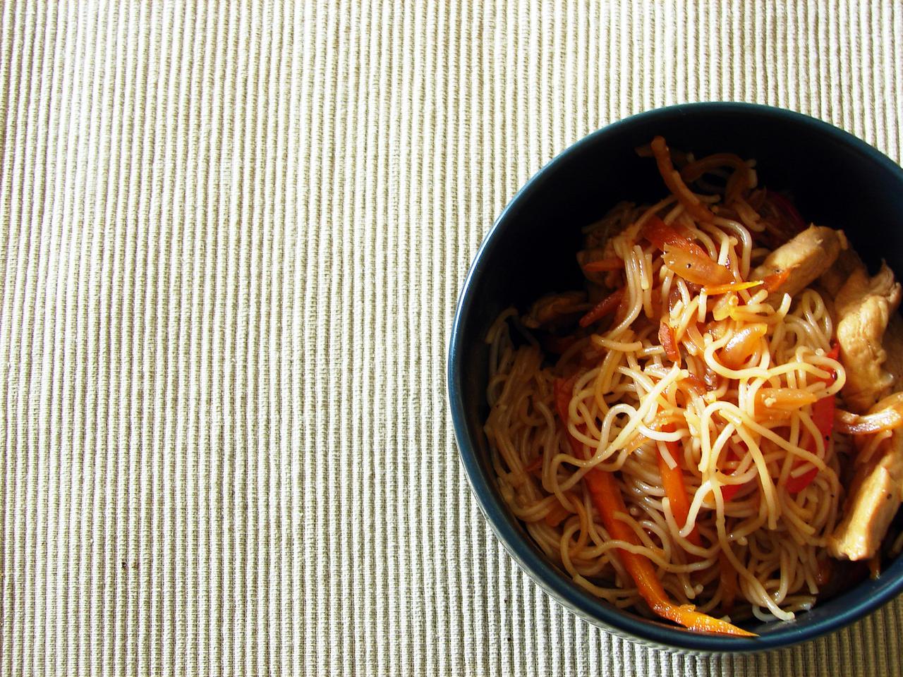 Noodles-con-setas-shiitake4