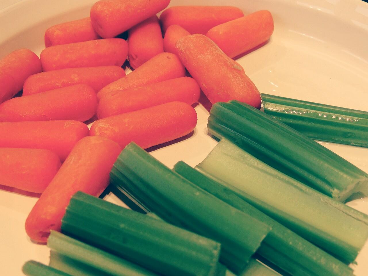 trucos cocinar verduras al vapor