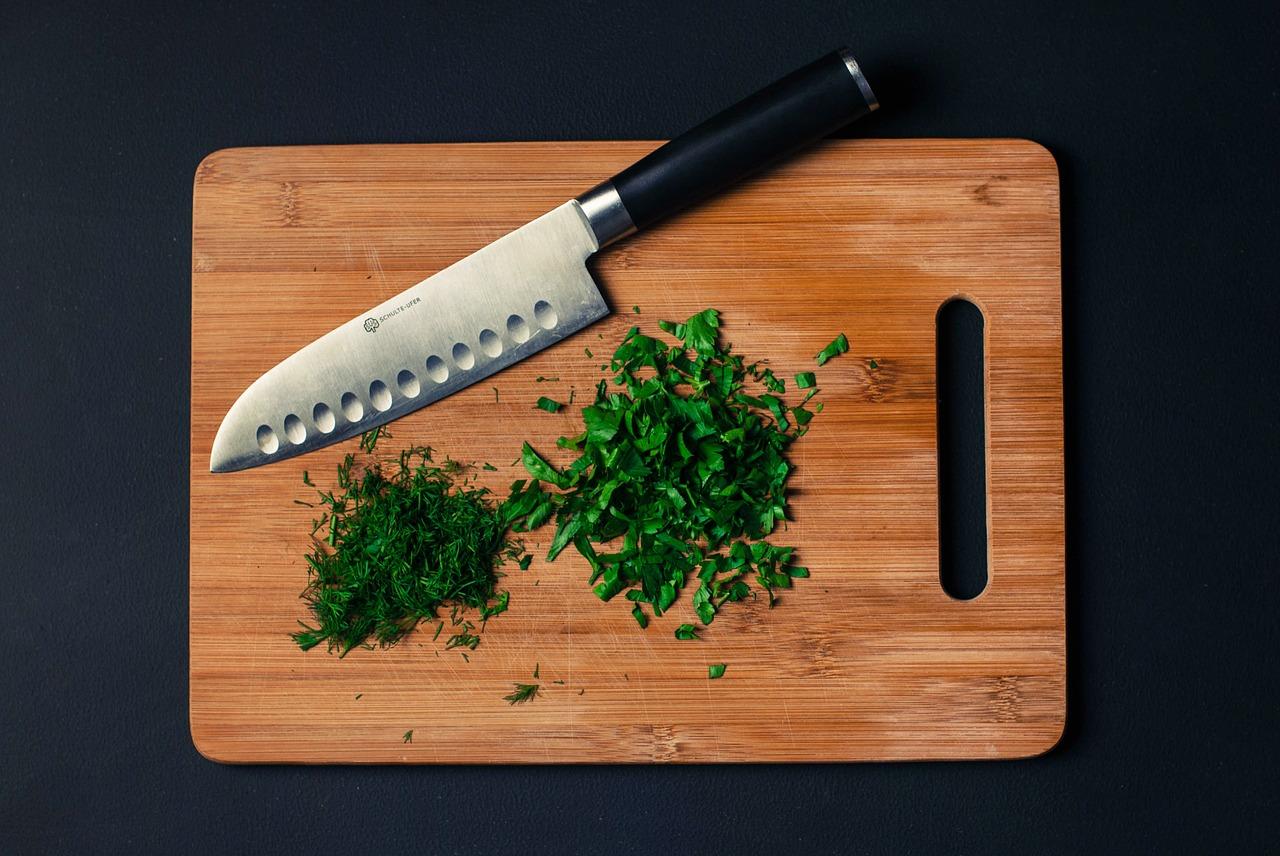 Mejillones-con-salsa-de-vino-blanco2