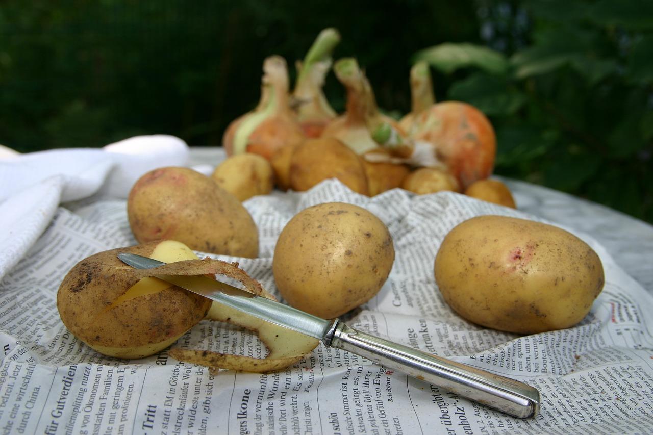 Patatas-panaderas-con-pimienta-rosa2