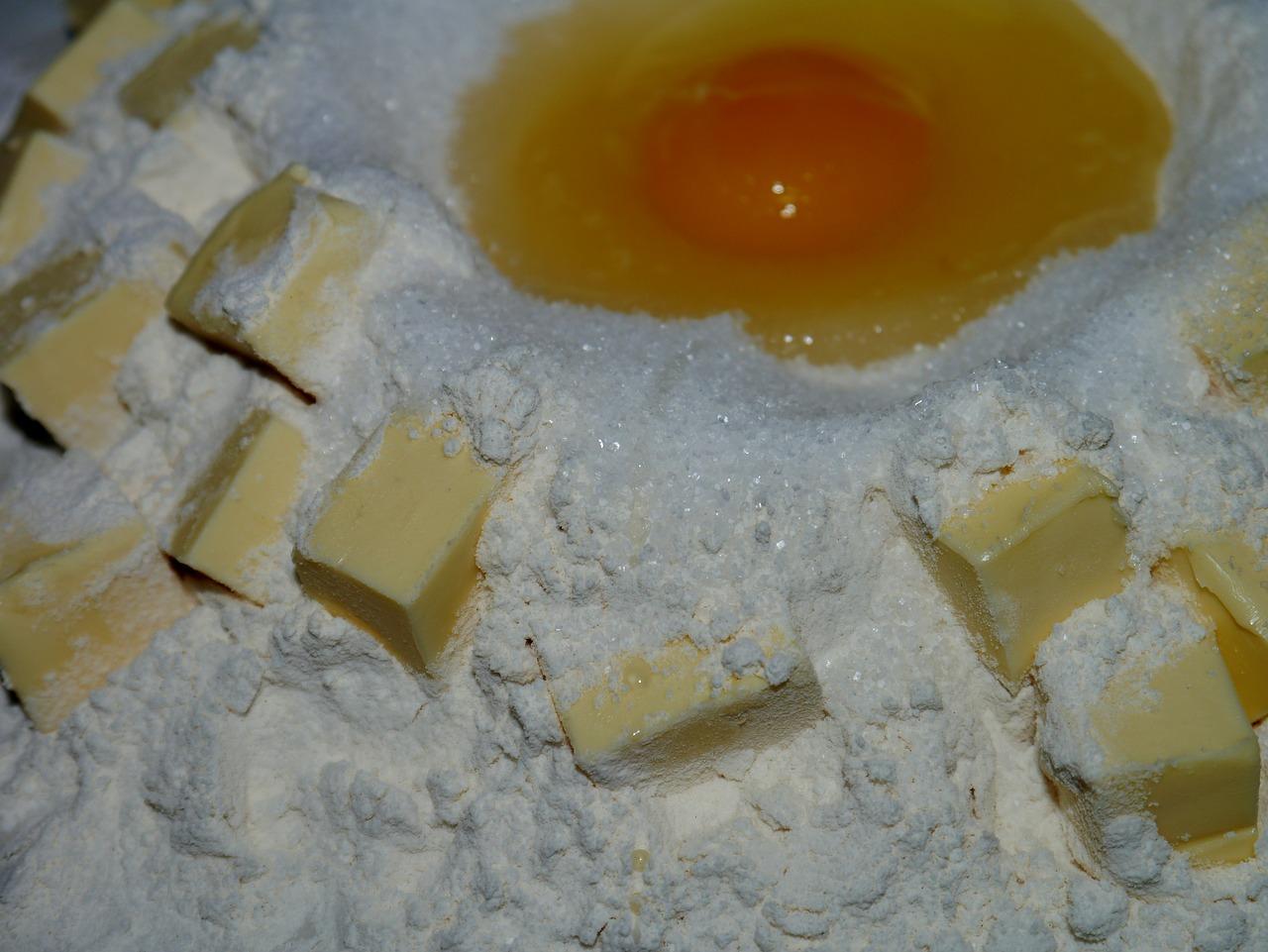 Galletas-de-mantequilla-sin-gluten-rellenas-de-mermelada-de-arándanos1