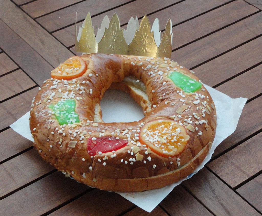 Roscón-de-Reyes-sin-gluten6