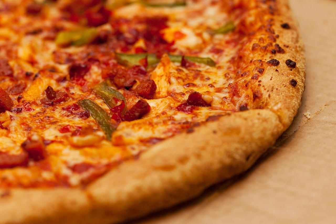 Pizza-en-la-sartén1