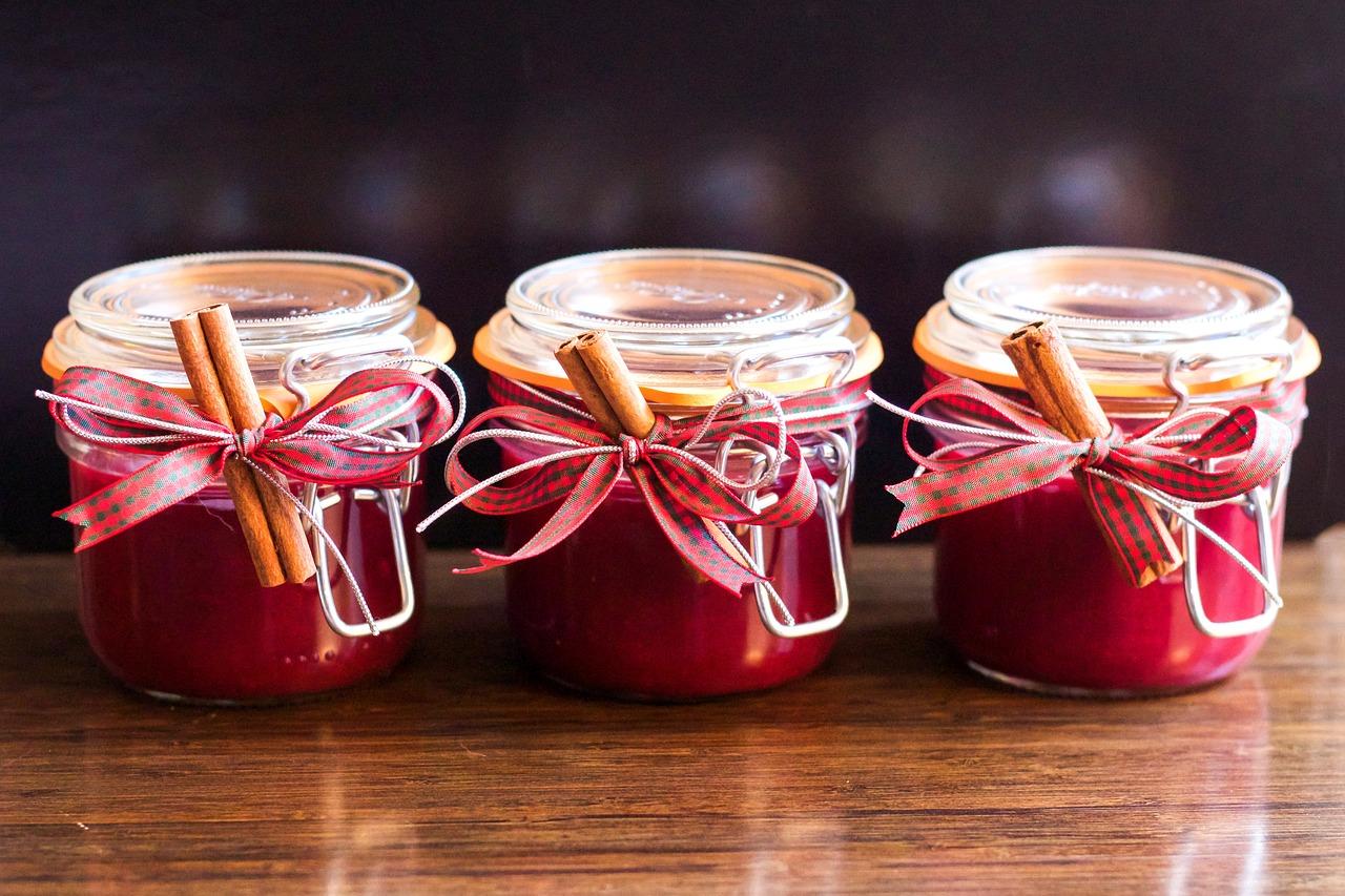 Mermelada-de-ruibarbo-y-fresas1