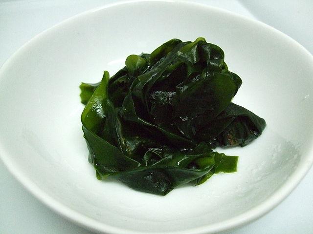 Sopa-de-miso-y-wakame4