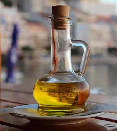 Aceite-aromatizado-de-hinojo1