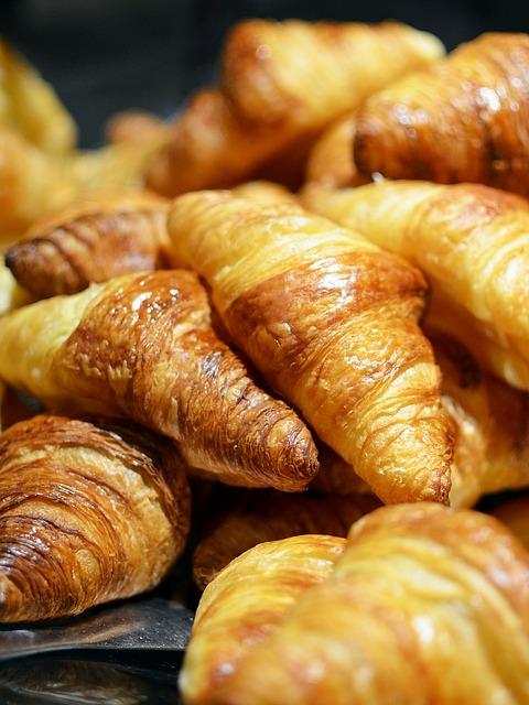 Croissants-sin-gluten1