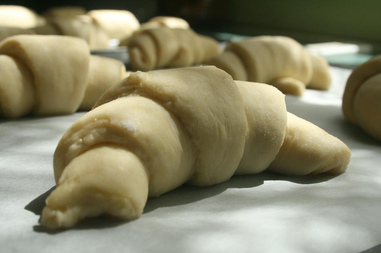 Croissants-sin-gluten5