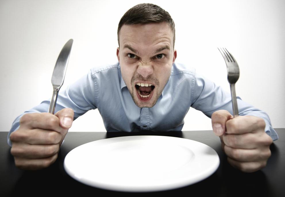 ¿Por-qué-nos-enfadamos-cuando-tenemos-hambre?1