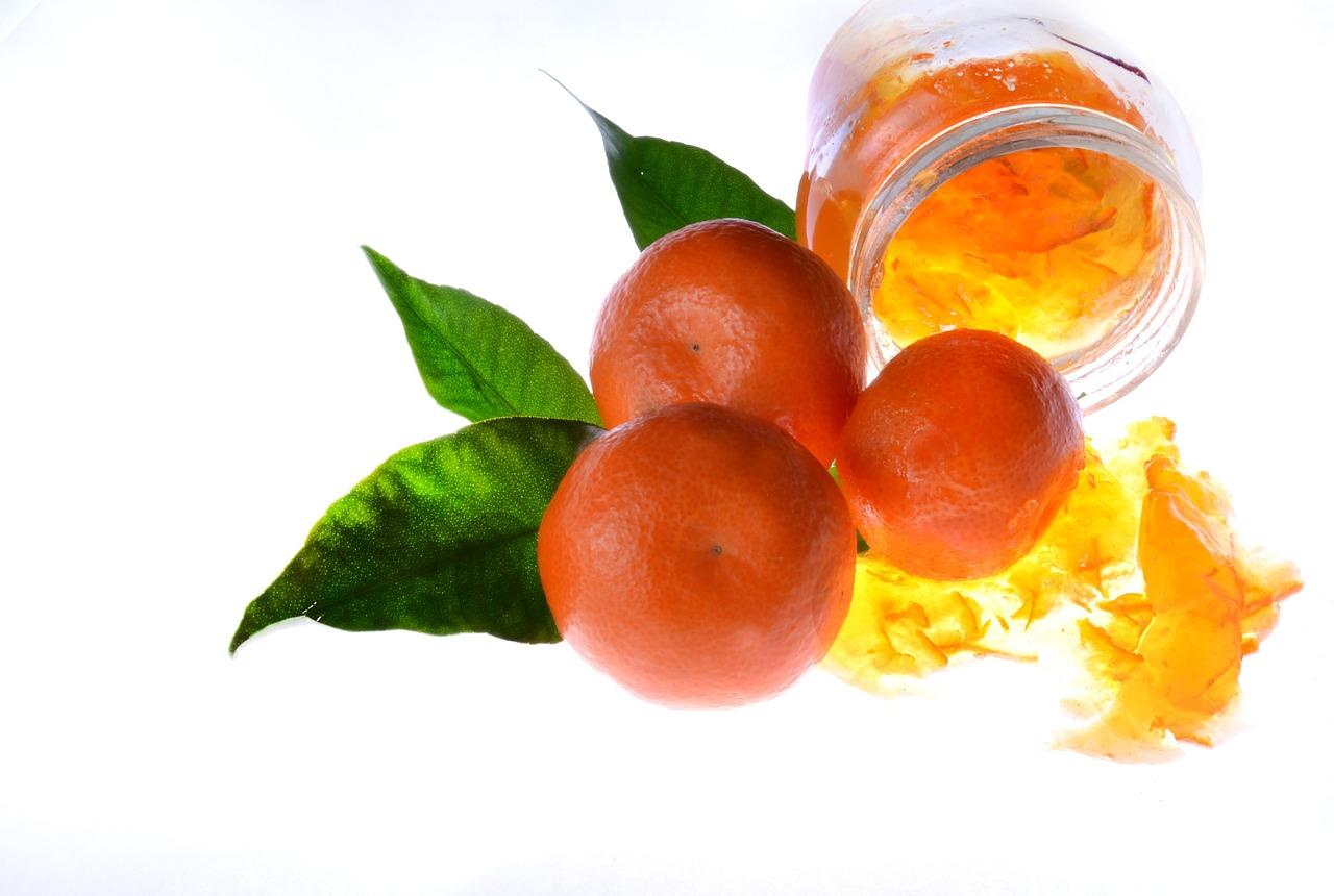 Mermelada-de-naranja-amarga-casera1