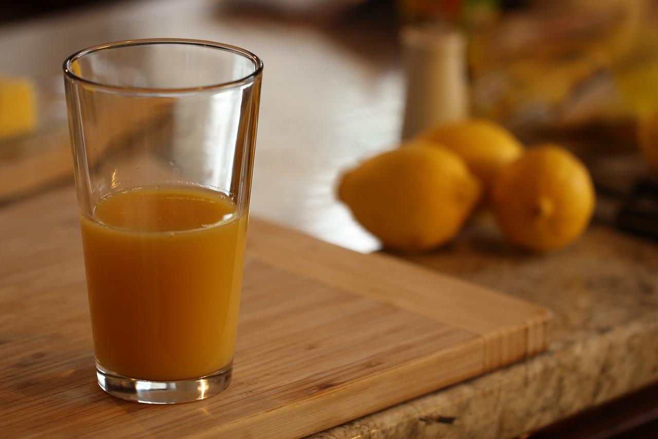 Mermelada-de-naranja-amarga-casera3