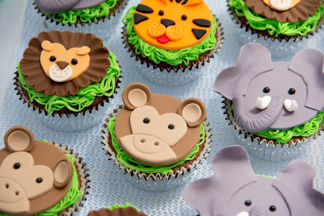 Cupcakes-temáticos1