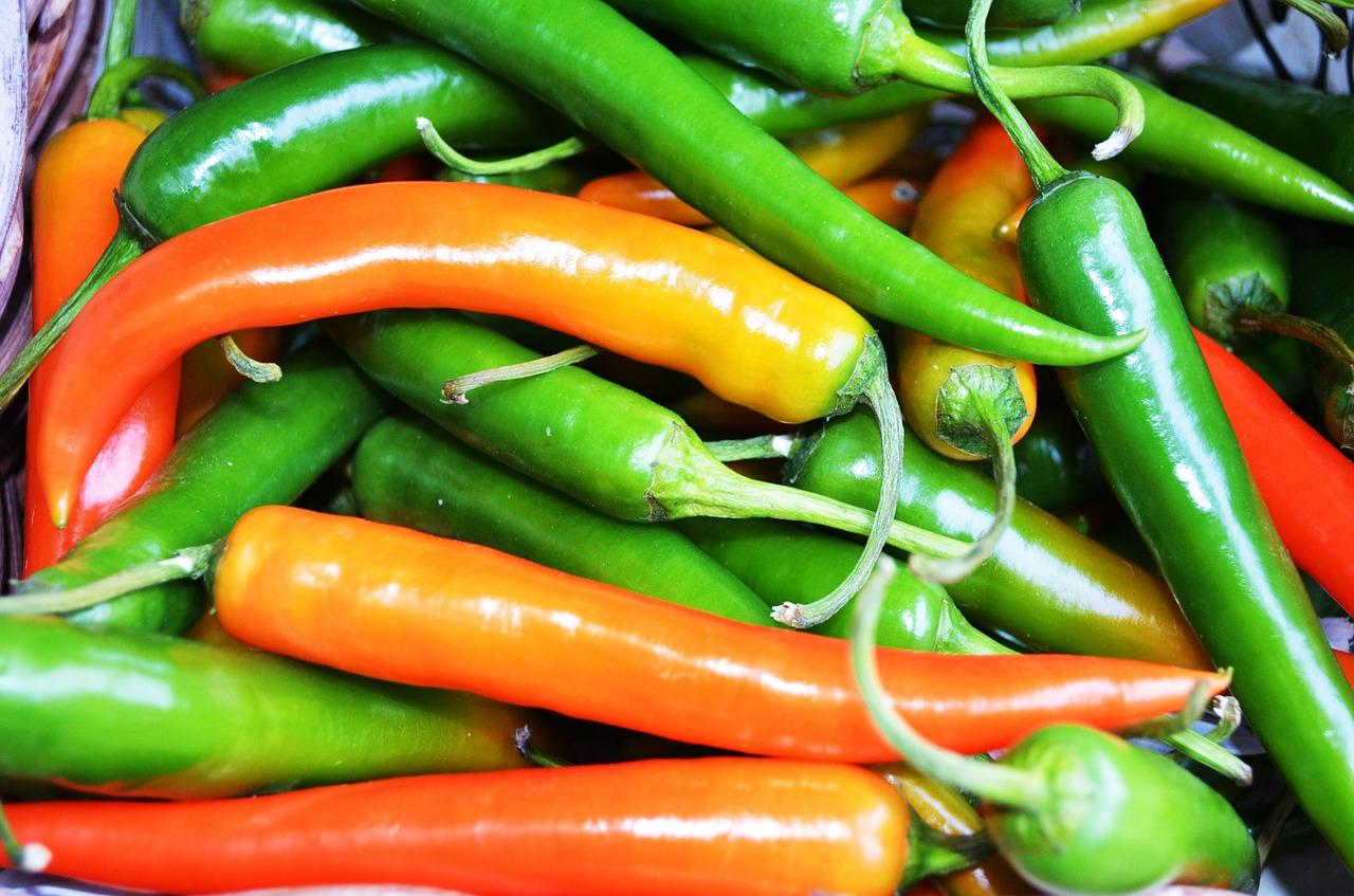 Sopa-de-chile-verde3