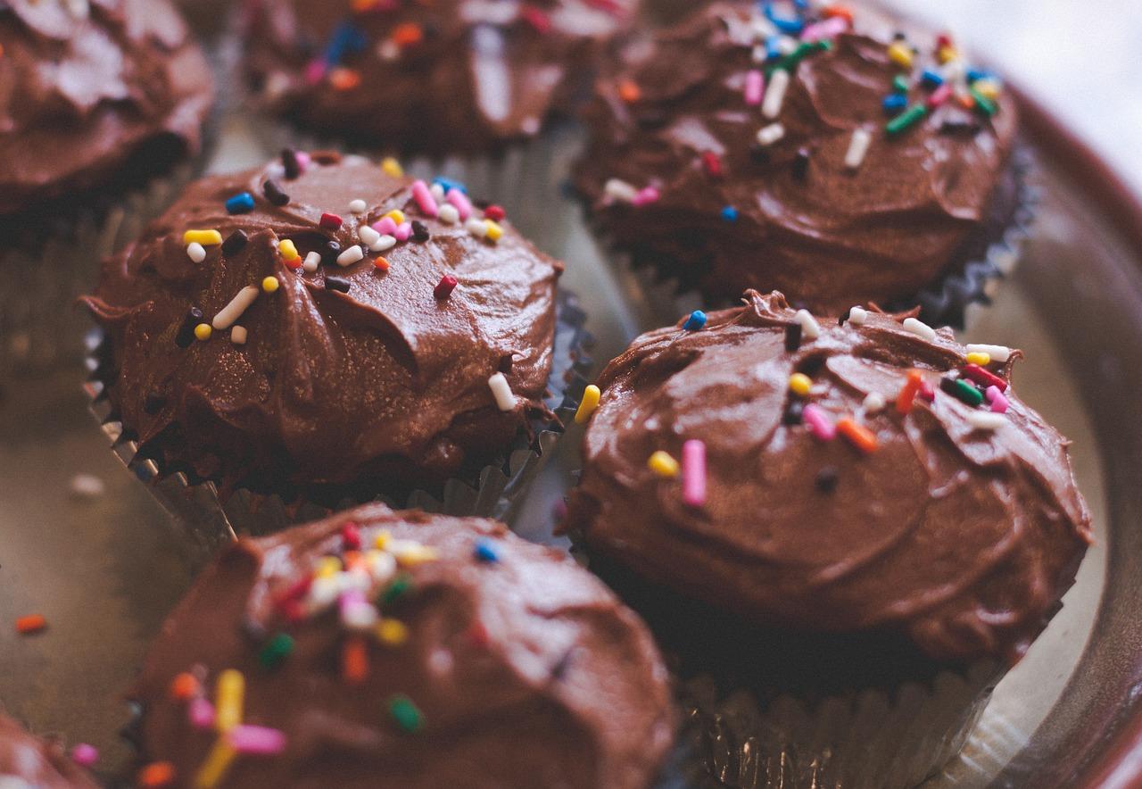 Magdalenas-de-chocolate-amargo1