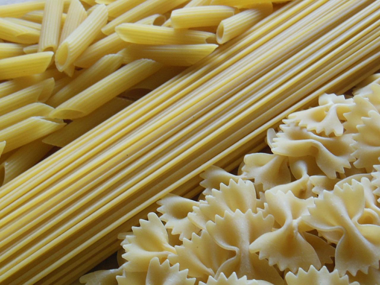 Pasta-con-salsa-Caruso4