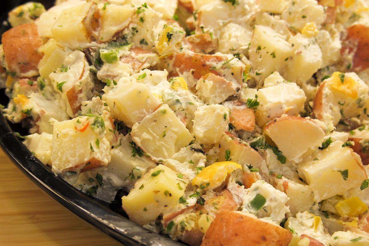 Ensalada-fresca-de-patata1