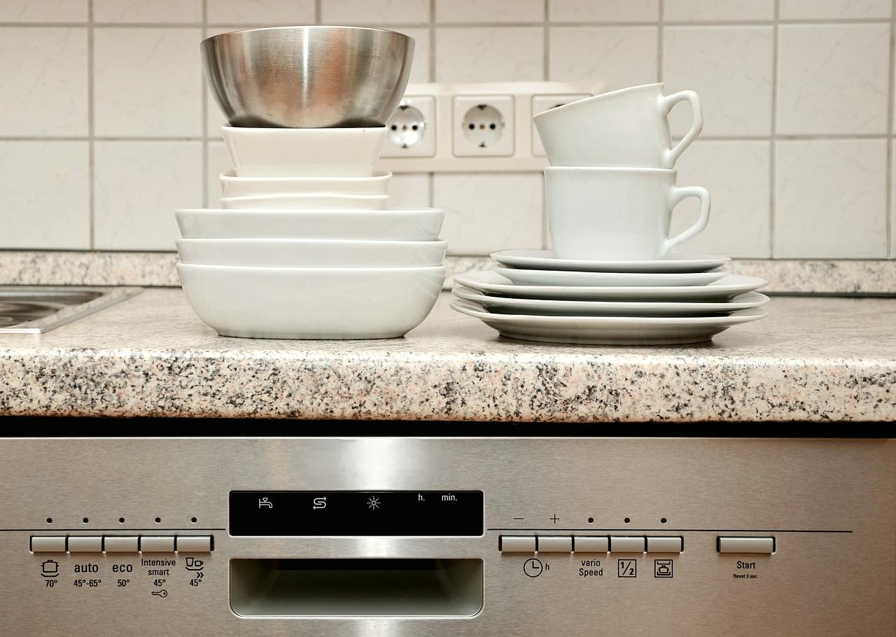 El-lavavajillas-y-la-comida-del-futuro1