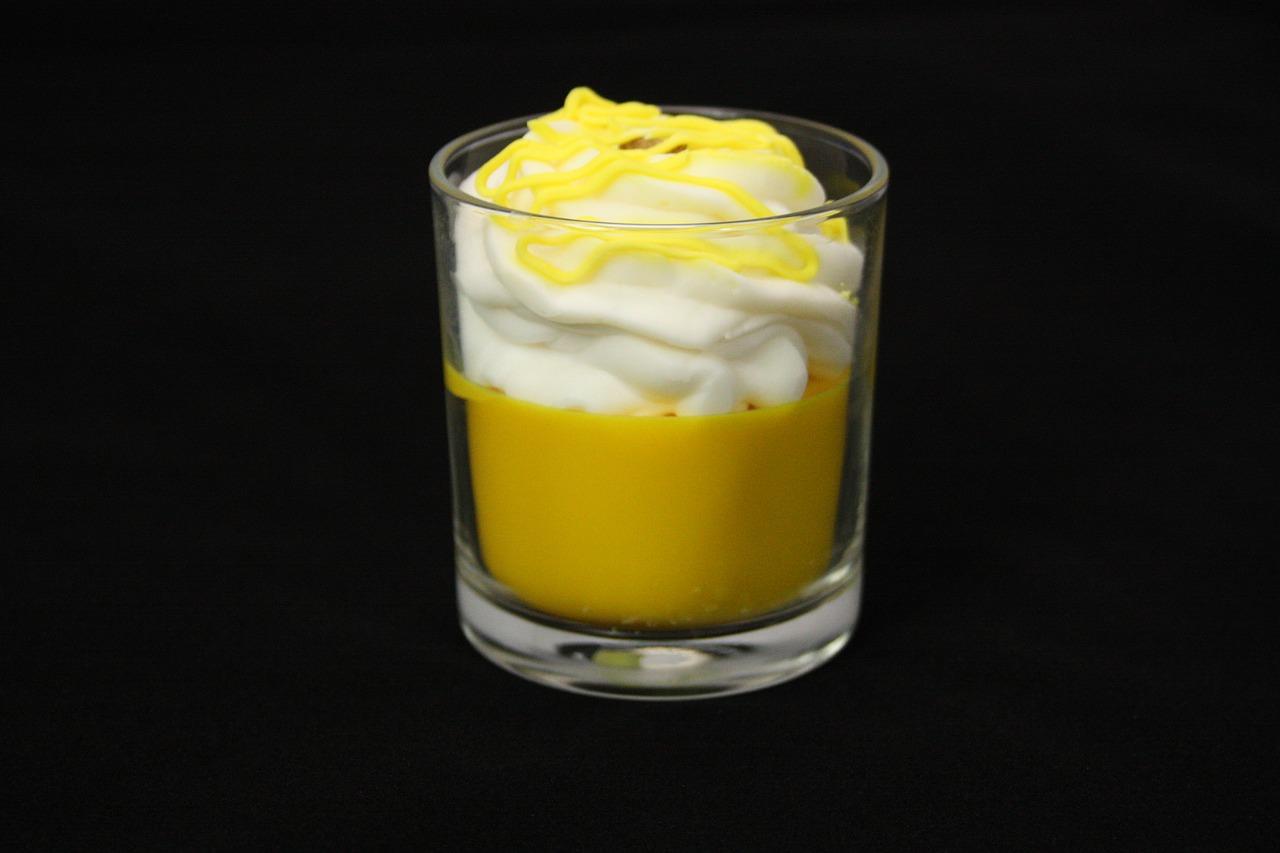 Mousse-de-limoncello1