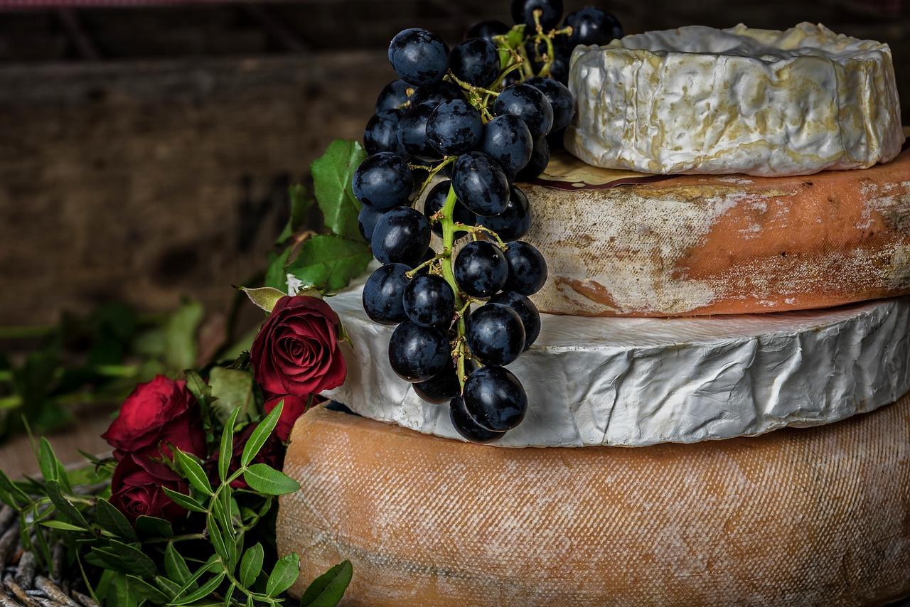 7-consejos-para-conservar-el-queso1