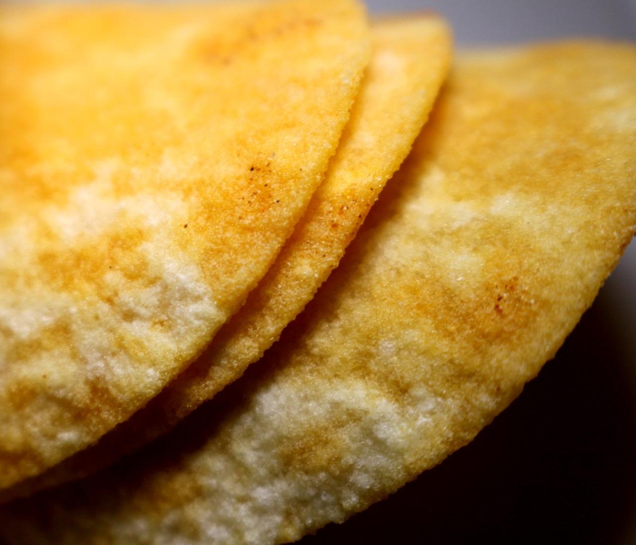 Patatas-pringle-caseras-sin-gluten1