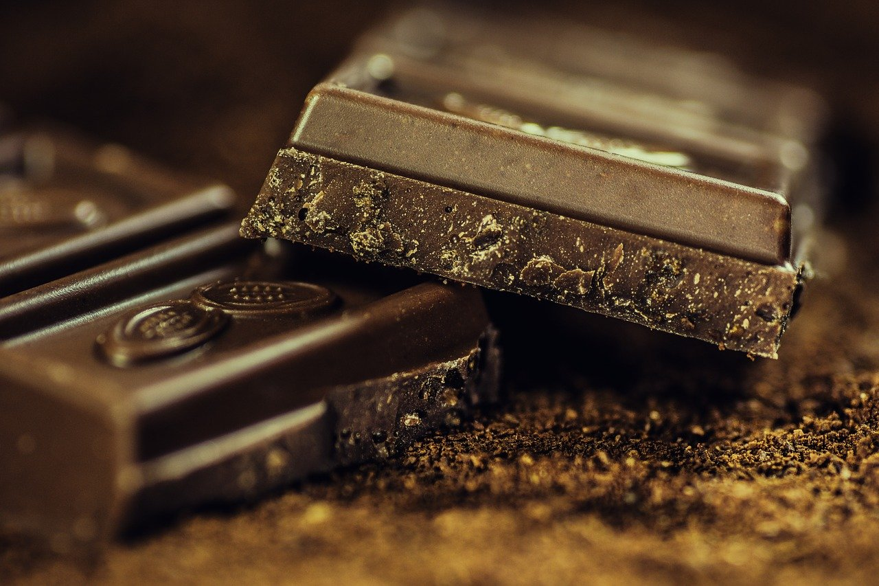 Pudding-exprés-de-chocolate2