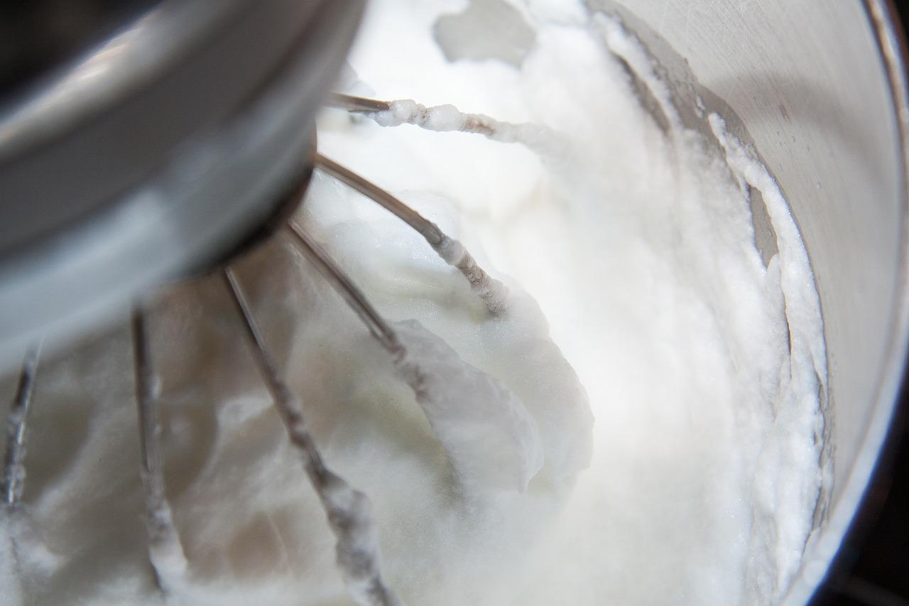 Tarta-de-limón-y-merengue-sencilla4