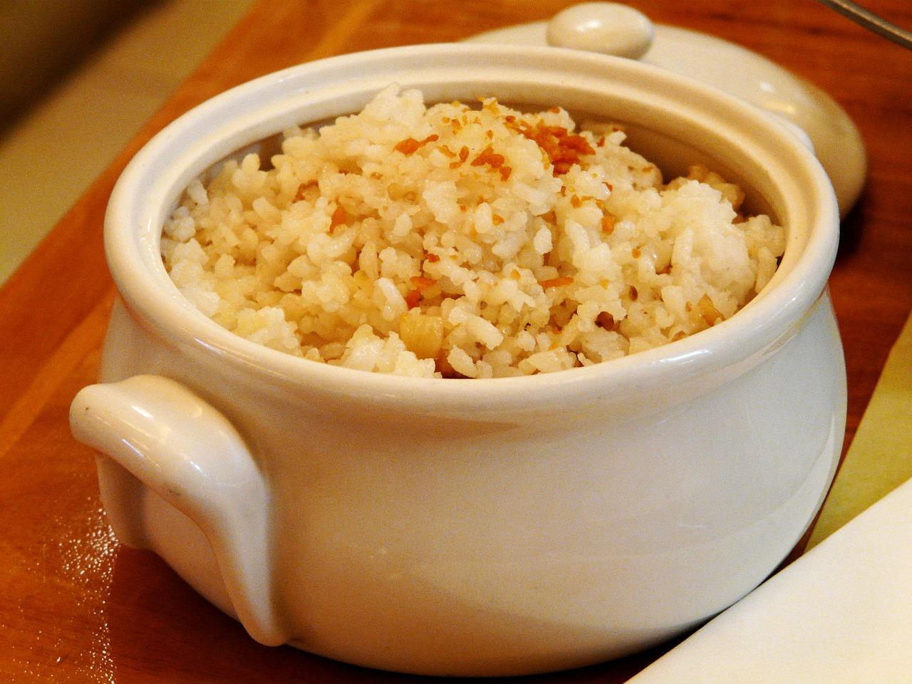 Arroz-picante-con-coliflor1