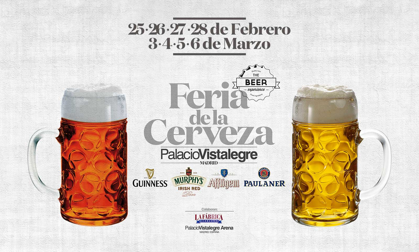 Feria-de-la-Cerveza-Madrid-2016