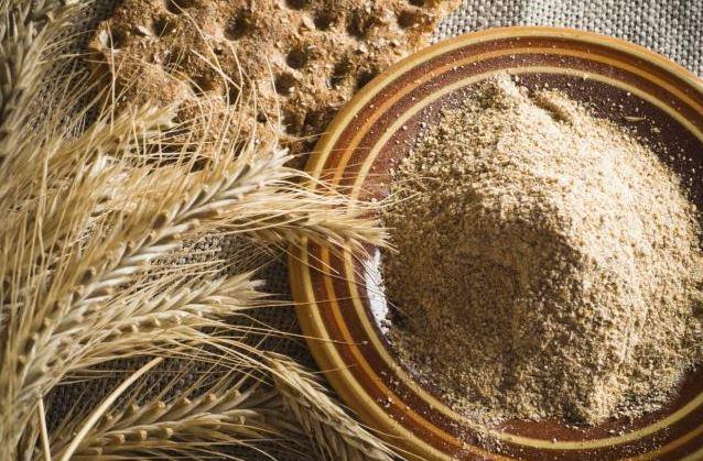alimentos que contienen biotina y lisina