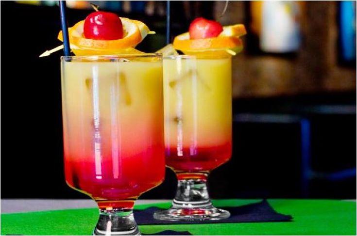 3 cócteles de frutas sin alcohol 2_opt (1)