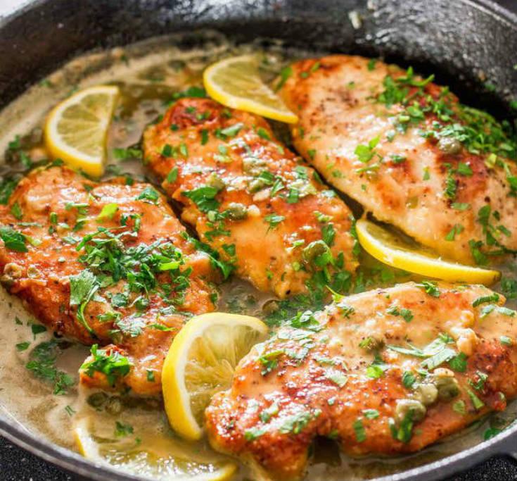 Recetas dieta blanda diarrea