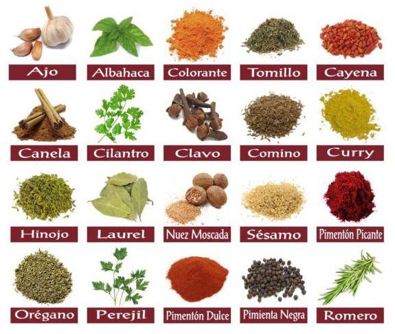 Salsa de tomate marroqu - Cocinar sin sal ...