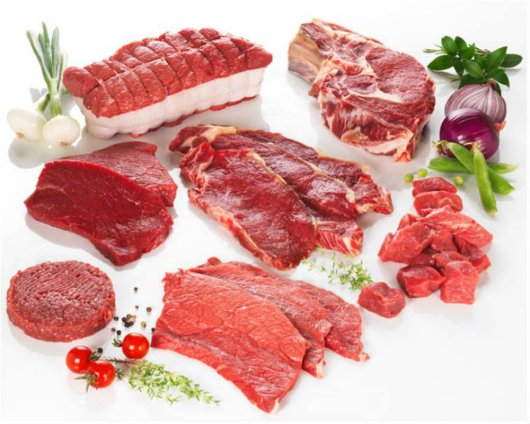 Trucos para cocinar carne