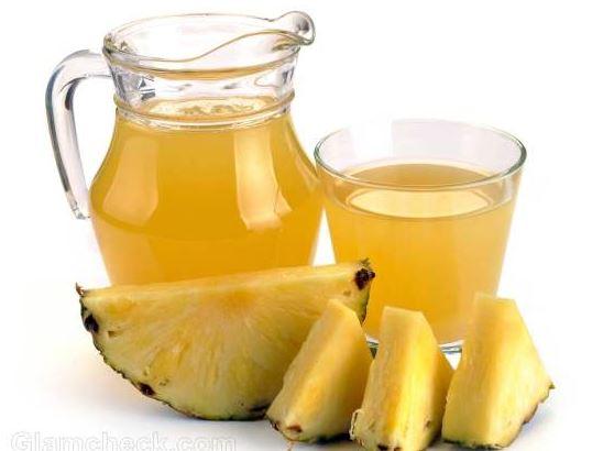 zumo piña 2
