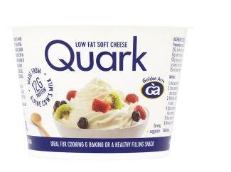 Queso Quark