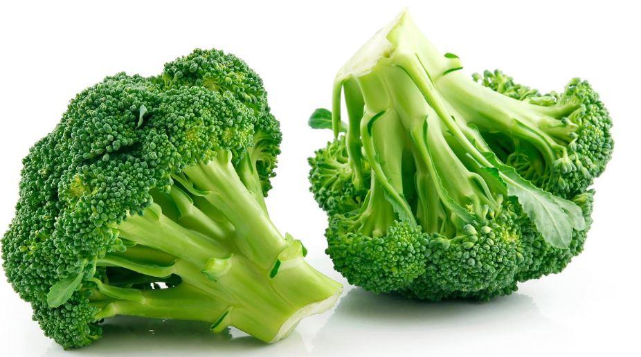 Resultado de imagen de Brócoli,