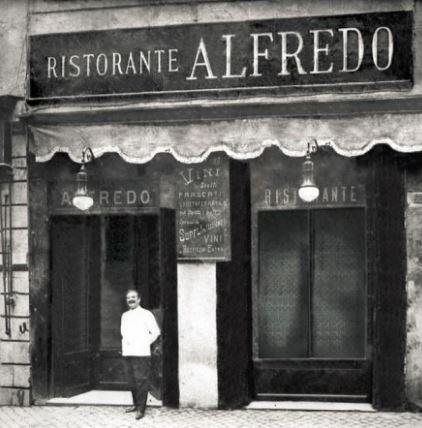 ristorante-alfredo