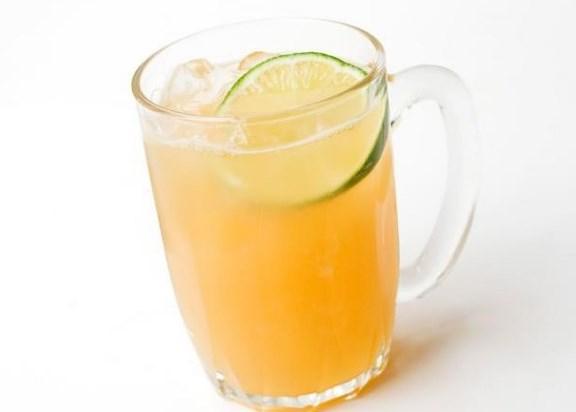 3 cocteles con tequila