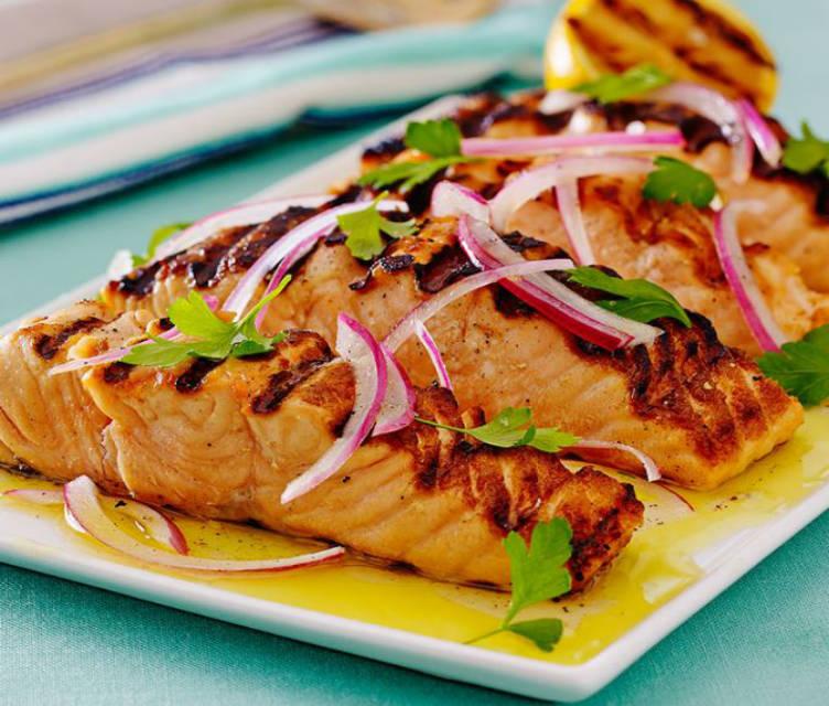 cocinar-salmon