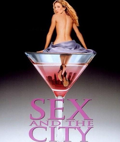 sexo-nueva-york