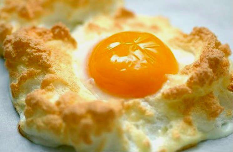 huevos-nido-queso-gruyere