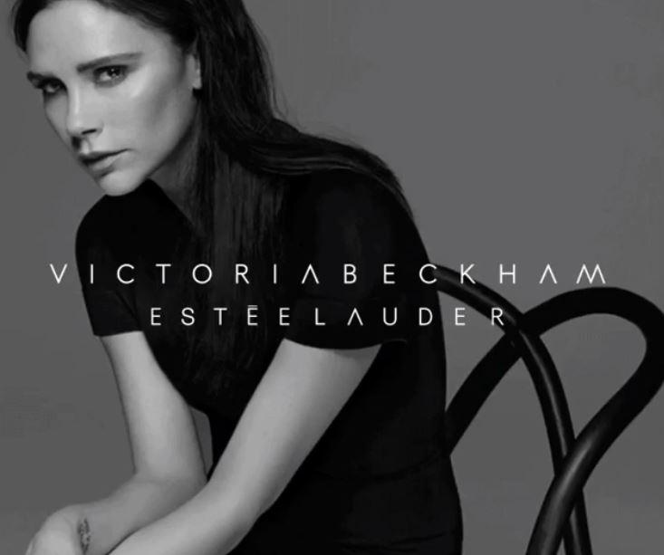 victoria-beckham-2