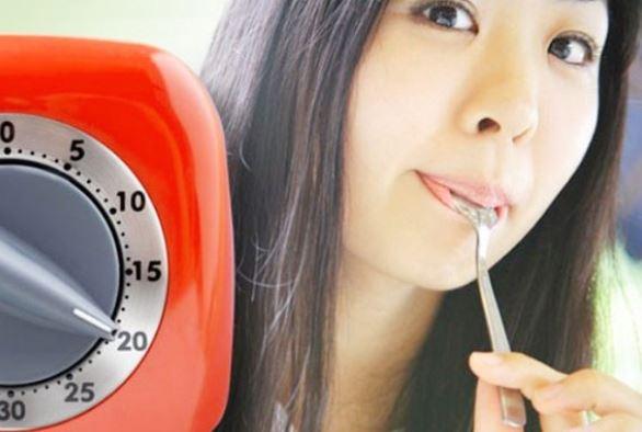 Alimentos prohibidos en una dieta blanda