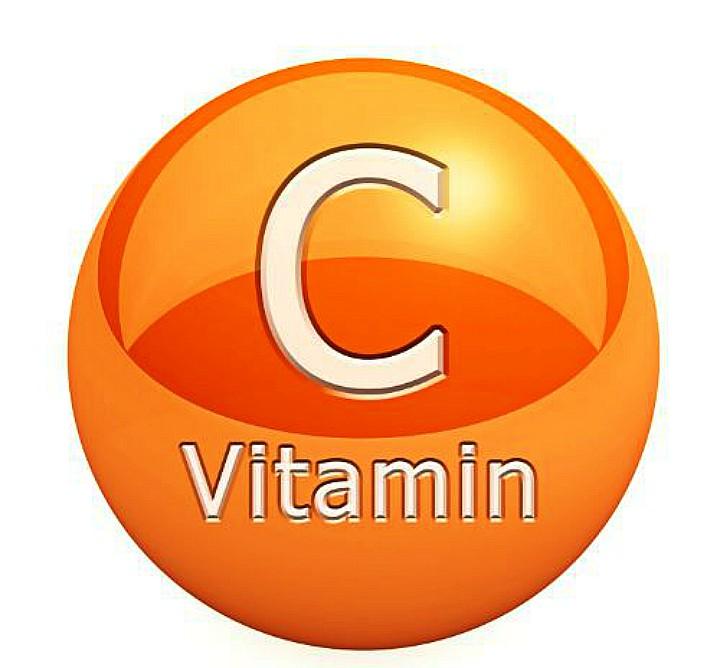 Beneficios de los pistachos, tienen vitamina C