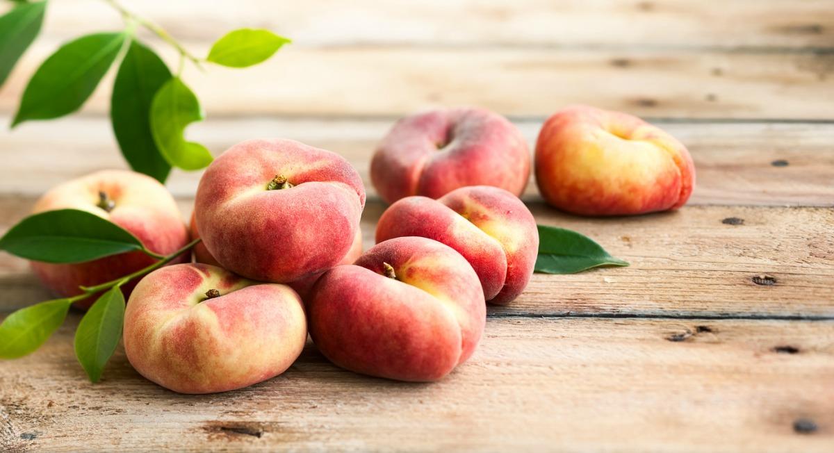 Los beneficios de una fruta saludable